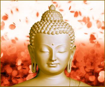 Buddhism: Bye Bye