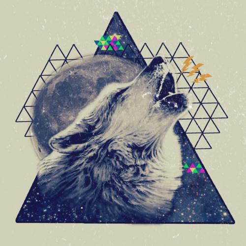 Hi, Wolfie.
