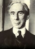 220px-bertrand_russell_in_1924