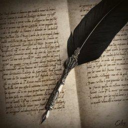 beatiful-fountain-pen-old-pen-favim-com-1324916