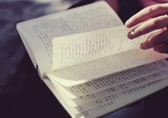 book-diary-fingers-hand-favim-com-673046