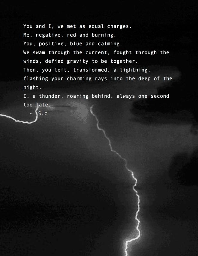 thunder and lightning copy.jpg