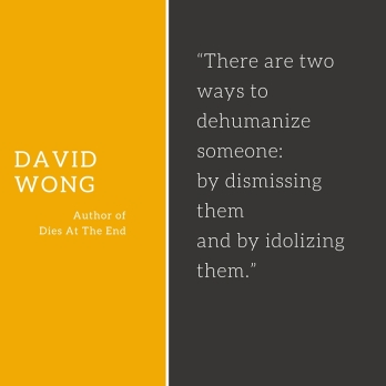 there-are-two-ways-to-dehumanize-someone-by-dismissing-them-and-by-idolizing-them
